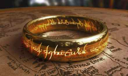 Breathtaking New Synopsis For Upcoming Lord of the Rings Series Teases Epic Adventure For Amazon