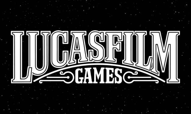 Lucasfilm Sizzle Reel Teases New Era of Star Wars Games