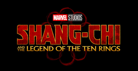 Shang-Chi title kevin feige