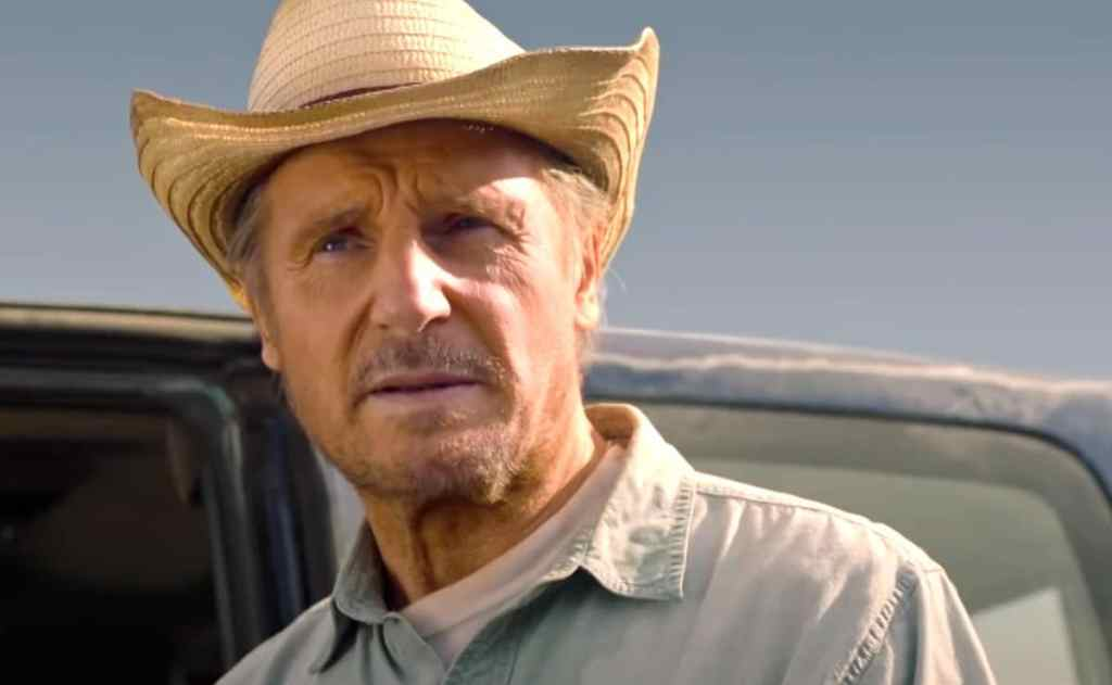 The Marksman Exclusive Interview with Director Robert Lorenz On New Film And Star Liam Neeson - The Illuminerdi