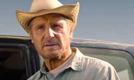 The Marksman Exclusive Interview with  Director Robert Lorenz On New Film And Star Liam Neeson