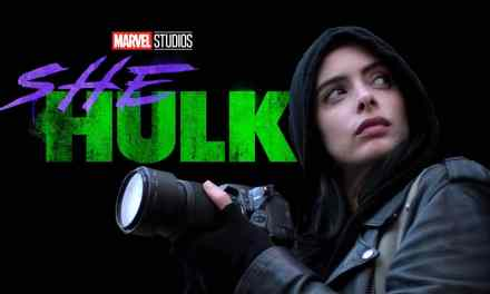 Jessica Jones' Krysten Ritter Rumored For A Surprise Appearance in She-Hulk