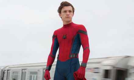 Spider Man 3: Tom Holland Reveals Why Shooting Is Such A Special Experience