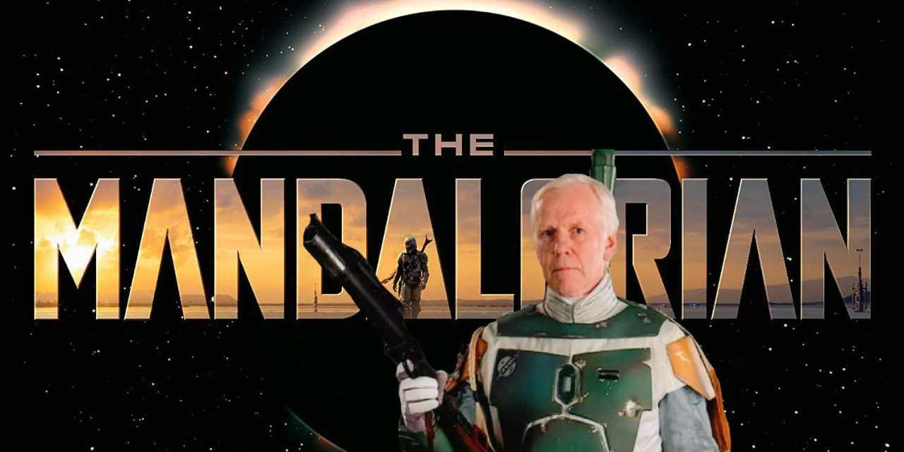 The Mandalorian Pays Tribute To Jeremy Bulloch, Boba Fett's Original Actor, In Season 2 Finale