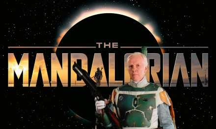 The Mandalorian Pays Tribute To Jeremy Bulloch, Boba Fett's Original Actor, In Season 2 Finale