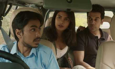 The White Tiger Review: Netflix Tackles India's Class Struggle In A Solid Drama