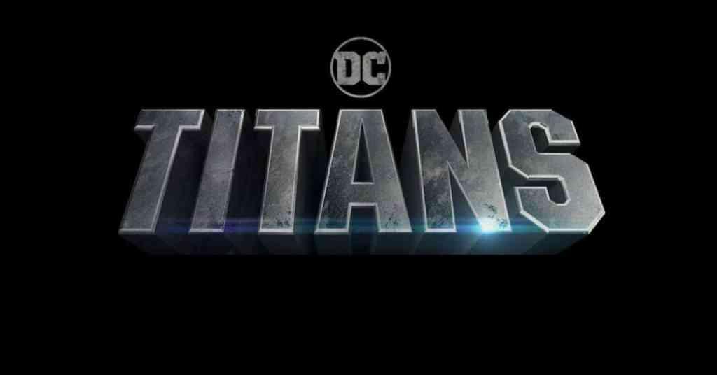 Titans Savannah Welch Jay Lycurgo