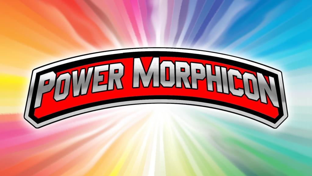 Power Morphicon 2022