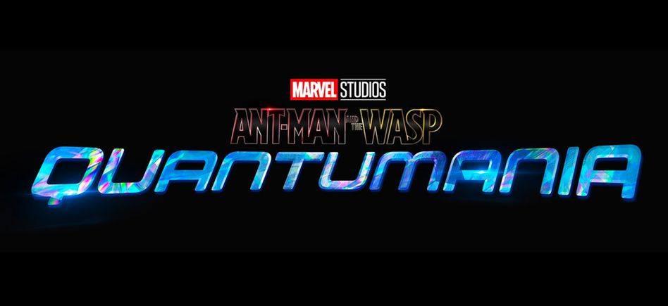 International Filming on Marvel Studio's Ant-Man 3 has Reportedly Begun In Turkey - The Illuminerdi