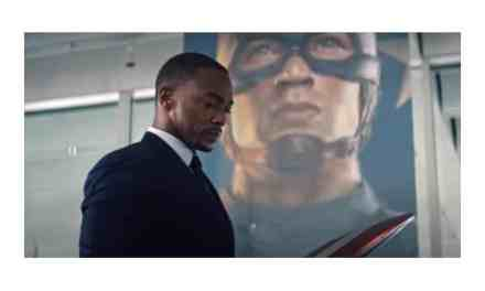 The Falcon and the Winter Soldier: Watch The Full 2 Minute Super Bowl Trailer Now!