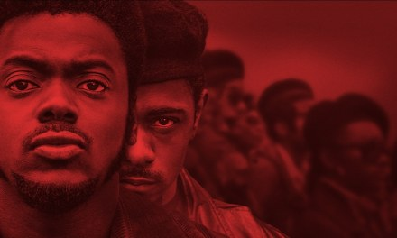 """Lakeith Stanfield Reveals Heartbreaking Judas And The Black Messiah Scene That Literally Made Him """"Sick"""""""