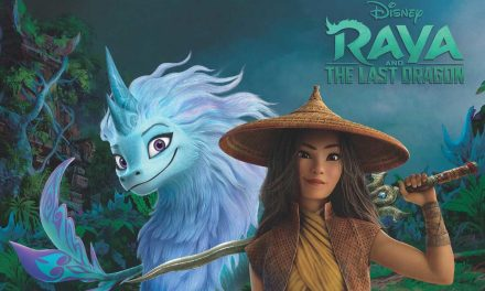 Raya and the Last Dragon Review: A Mystical Action Adventure For All Ages
