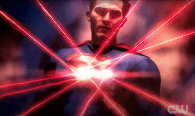Superman & Lois Premiere Review: New Show Shakes Up The Classic Formula And It Works