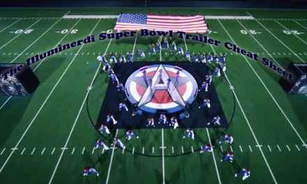 Super Bowl Movie Trailer Cheat Sheet: New Looks at Raya, Coming 2 America, Nobody, and More