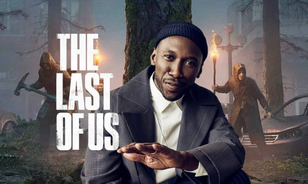 The Last Of Us: Mahershala Ali Offered Lead Role Of Joel In Upcoming HBO Series: Exclusive