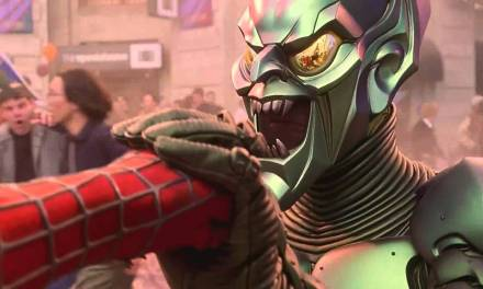 Spider-Man 3: Willem Dafoe Spotted On Set To Reprise Role As Infamous Spidey Villain