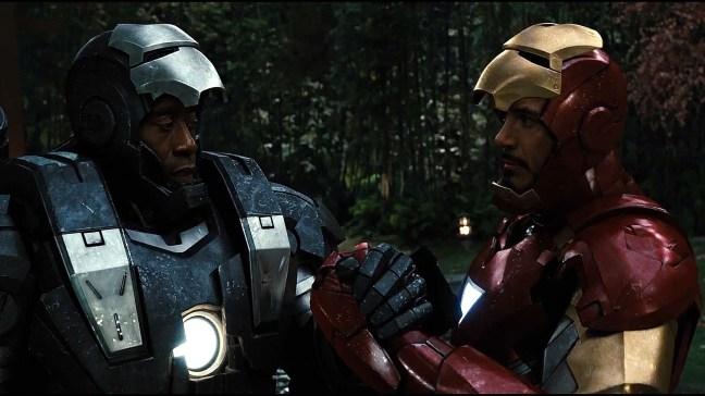 don-cheadle-war-machine-and-iron-man