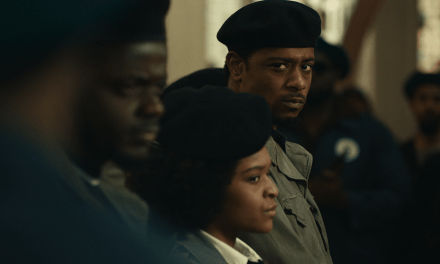 Lakeith Stanfield Was Shocked To Discover That He Wasn't Cast As Fred Hampton in Judas And the Black Messiah