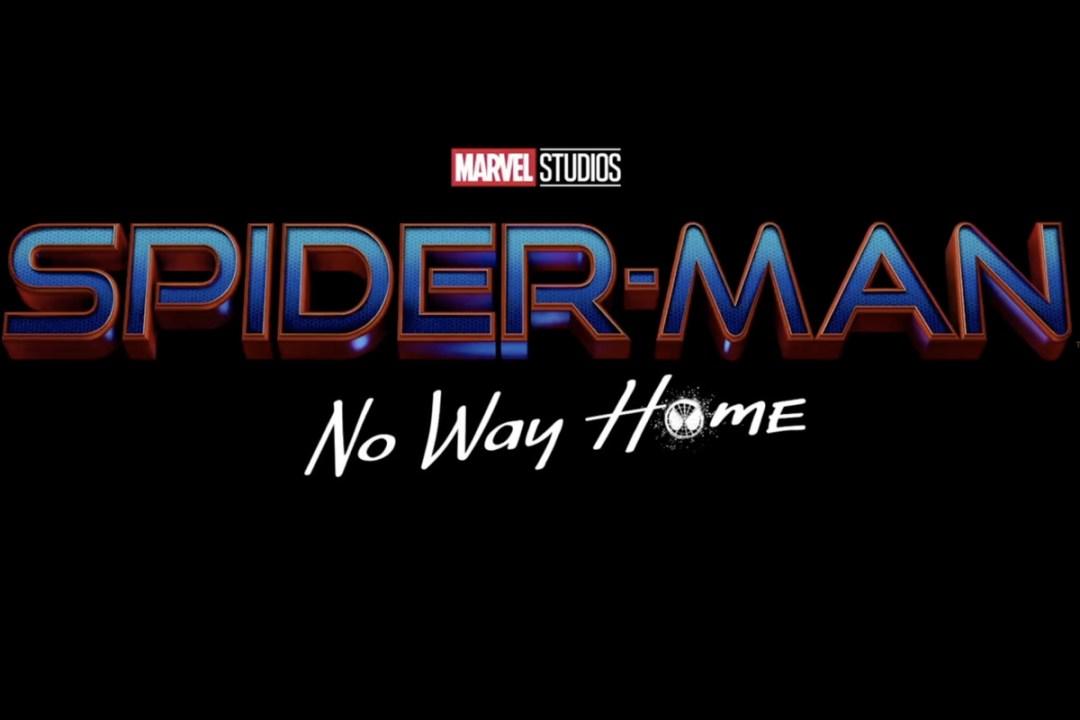 Spider-Man: No Way Home Spider-Man 3