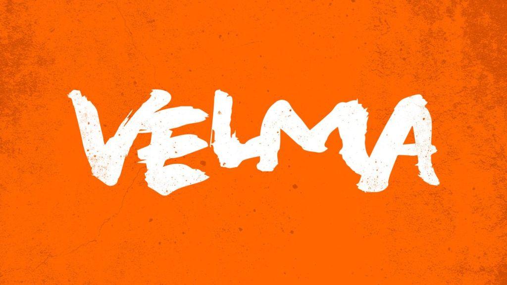 Velma Mindy Kailing
