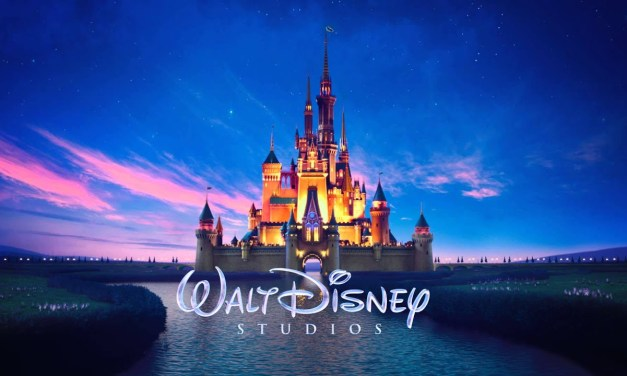 Disney Sets New Release Dates At TCA for Upcoming Disney+ Projects Including Loki and Monsters At Work