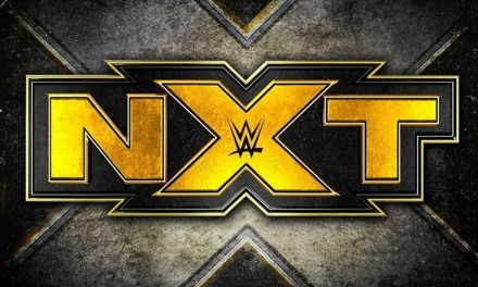NXT Might Be Making An Unexpected Move To Tuesday Nights And Here Is Why
