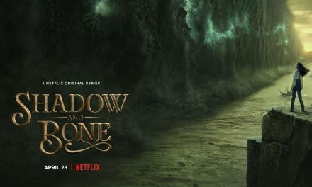 Shadow and Bone: New Netflix Trailer Promises An Epic Fantasy