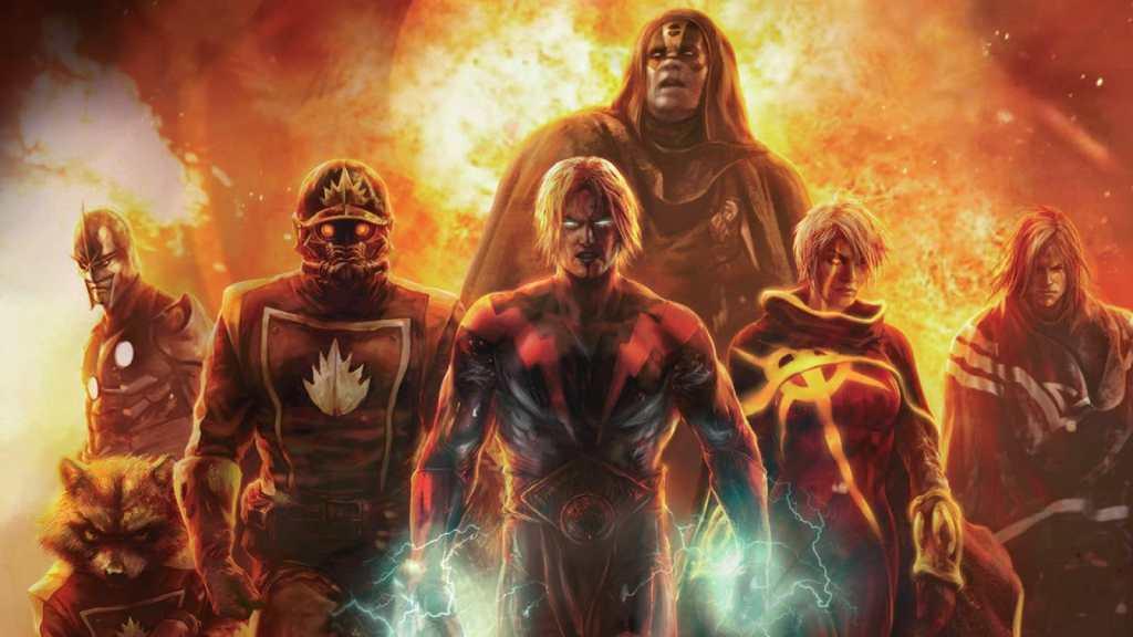 adam-warlock-guardians-of-the-galaxy-vol.-3