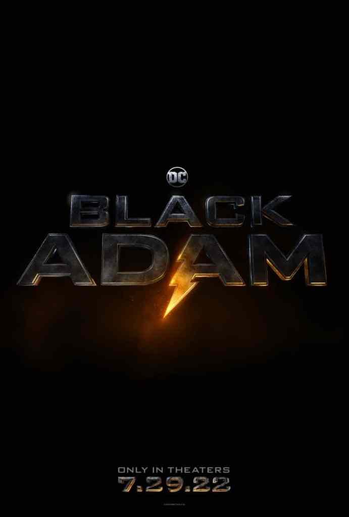 black-adam-release-date