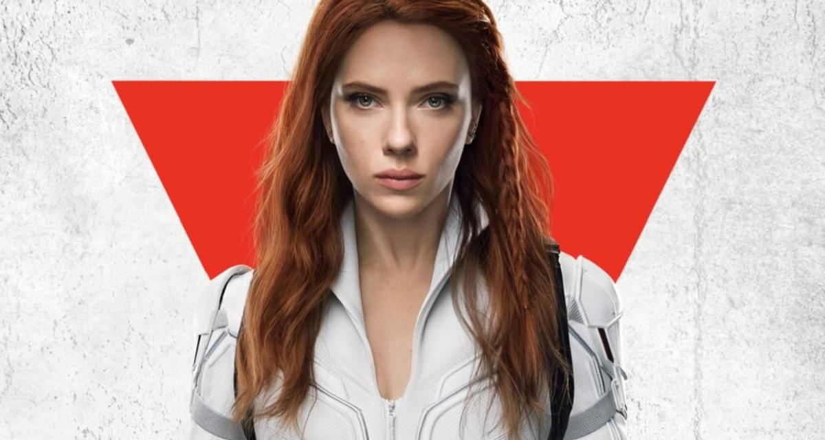 Black Widow And Cruella To Debut On Disney Plus And Theaters; Marvel Studios Delays Phase 4 Theatrical Releases