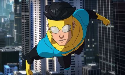 """Invincible: Robert Kirkman Explains How Audiences Are Primed For Upcoming Series And """"Conquest"""" Storyline In New Reveal"""