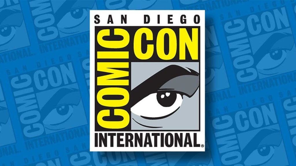Special Thanksgiving Comic Con 2021 Event Facing Serious Resistance From Actors and Talent And It Makes Sense - The Illuminerdi