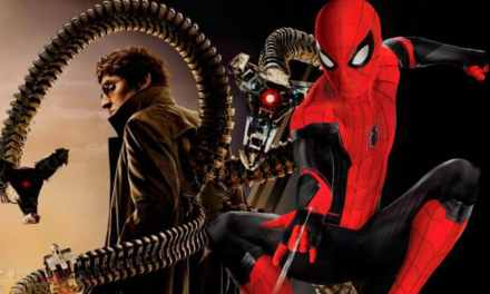Alfred Molina Speaks About Doctor Octopus' Return in New Spider-Man Movie