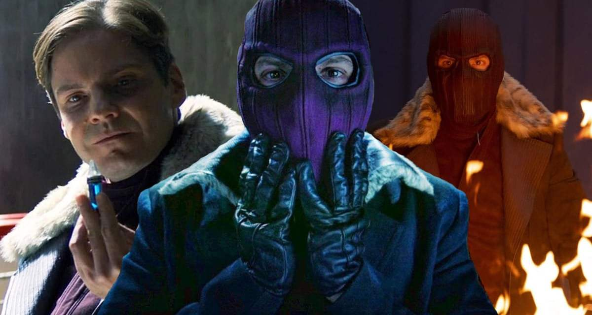 Why Baron Zemo Is The Most Compelling Modern MCU Villain