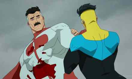 """Invincible Season Finale Review: """"Where I Really Come From"""" Delivers A Brutal And Emotional End"""