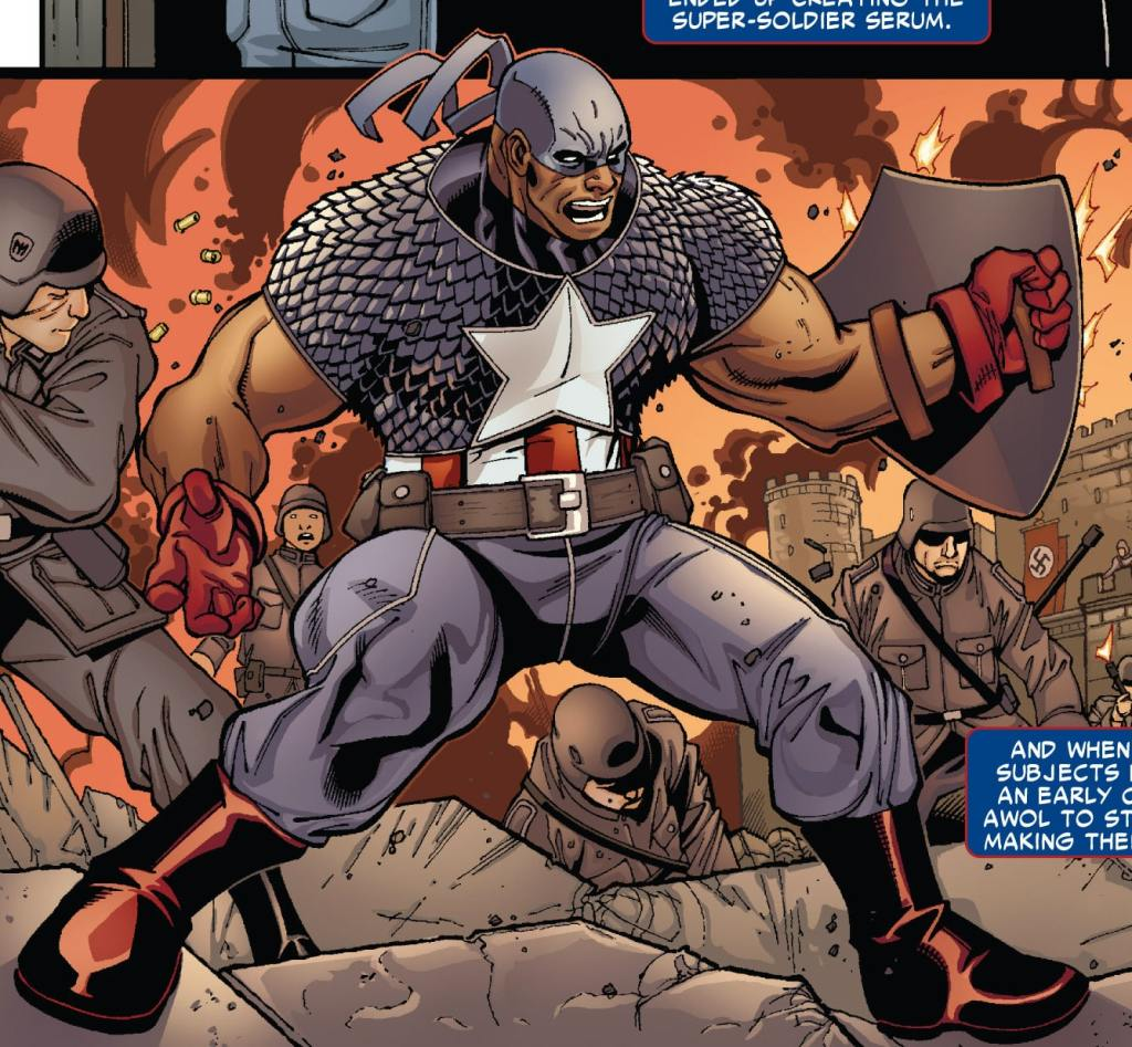 The-Falcon-and-the-Winter-Soldier-Isaiah-Bradley-carl-lumbly