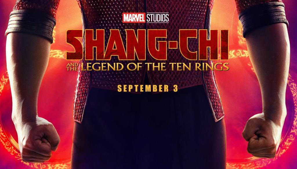 Shang-chi and-the-legend-of-the-ten-rings-header