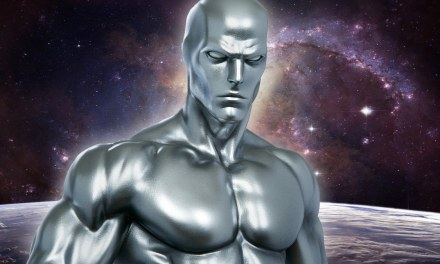 """Silver Surfer: Oscar Winner Adam McKay Still Interested In Directing """"Incredible"""" Project For Marvel Studios"""