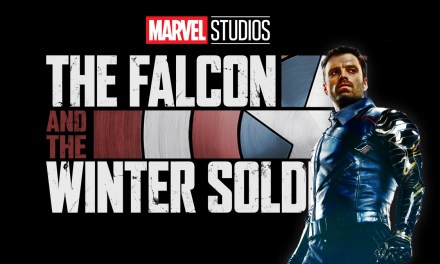 Why Bucky Barnes' Redemption Hinges On Sam Wilson In The Falcon And The Winter Soldier