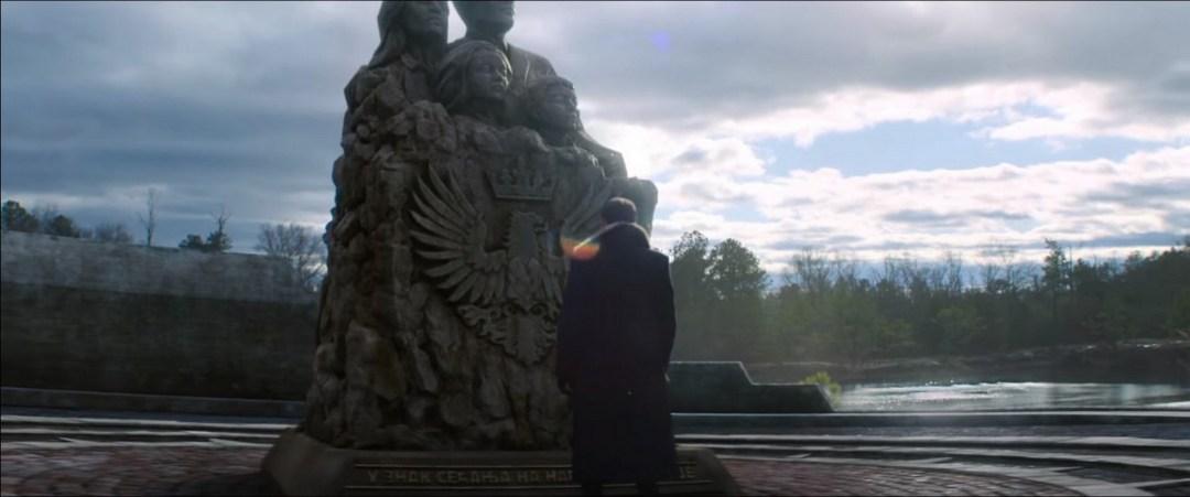 The_Falcon_and_the_Winter_Soldier_Zemo_Sokovia_Memorial