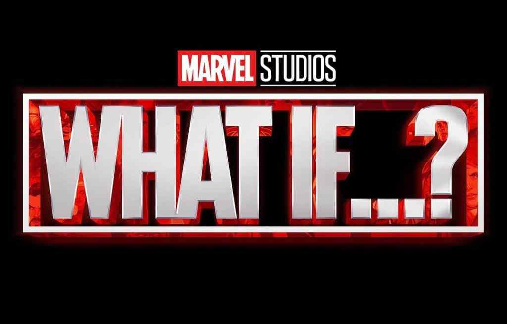What If...? Party Thor Black Widow loki Gamora Killmonger