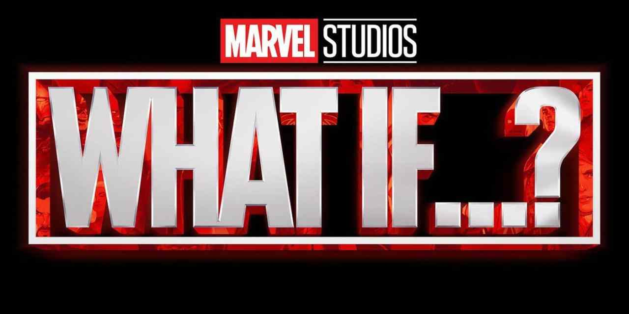 What If…? Won't Add New Characters To The MCU