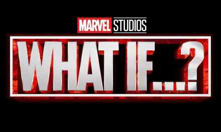 New What If…? Concept Art Leak Reveals Unexpected Changes To Gamora, Ultron, Hulkbuster, And More