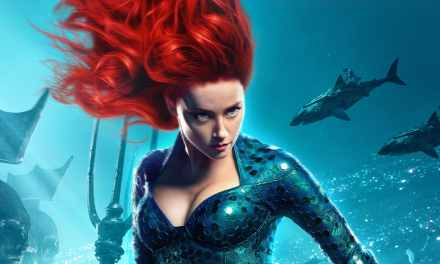 Fans Get Aquaman's Amber Heard Twitter Trending with Birthday Wishes As Mera Spin-Off Rumors Flourish