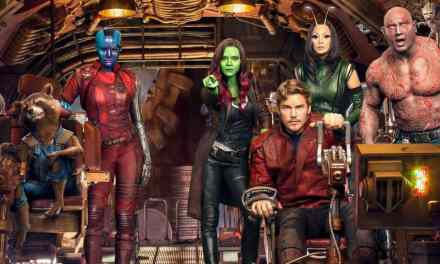 """Guardians of The Galaxy Vol. 3 Director Promises A """"Huge"""" Sequel As Pre-Production Continues"""