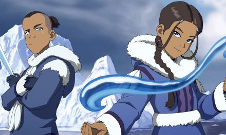 Avatar: The Last Airbender Fans Have Been Heard! New Katara And Sokka Casting Details: Exclusive