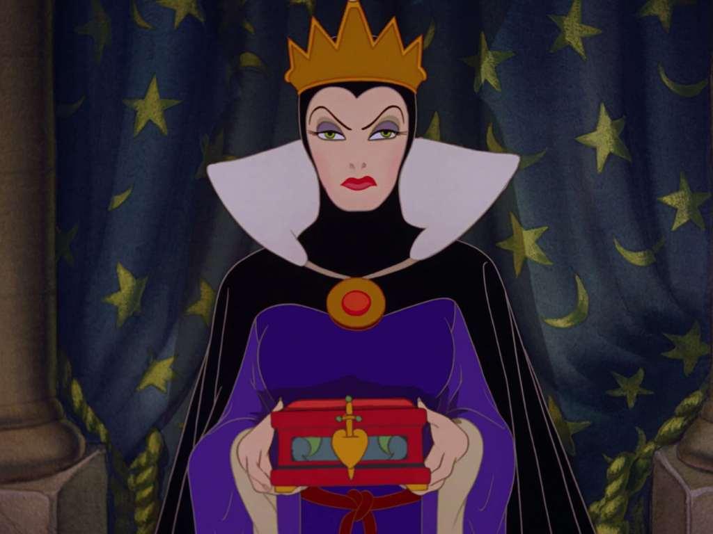 Disney-The-Evil-Queen