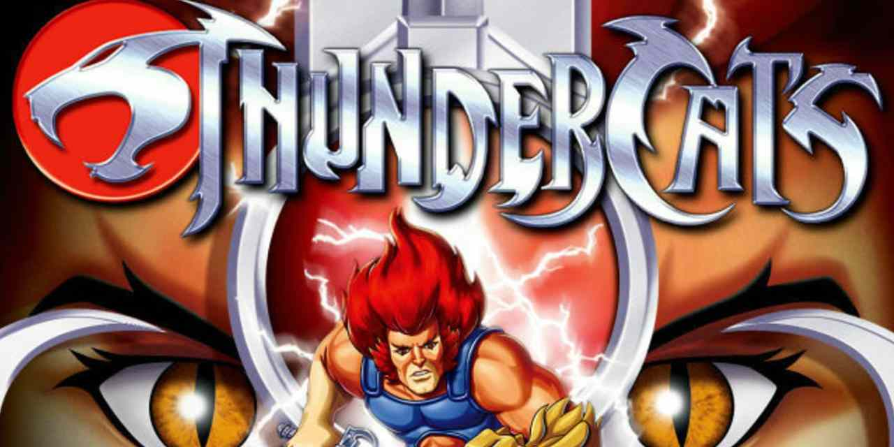 """Adam Wingard's New Thundercats Movie Will """"Destroy"""" Our Expectations"""