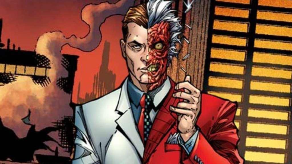 two-face-batman-rogue