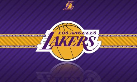 Lakers Docuseries About The Los Angeles Team Coming To Hulu